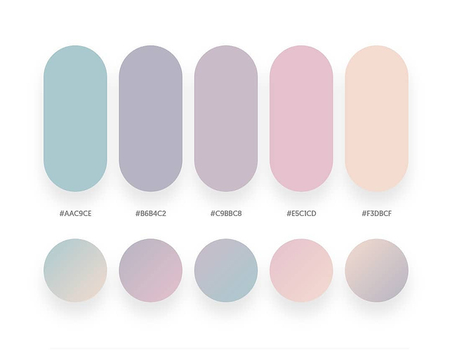 beautiful-color-gradient-palettes-30