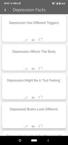 Screenshot_2020-06-21-20-43-30-639_com.dailypsychologyfacts