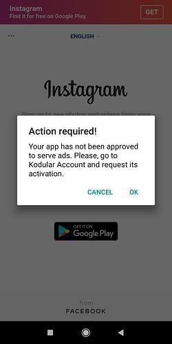 Screenshot_2020-01-04-20-42-17-273_Instagram.Lite