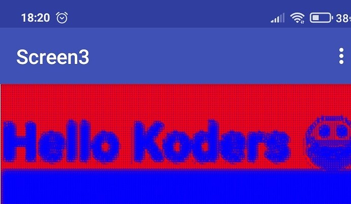 Screenshot_2021-03-22-18-20-44-051_io.makeroid.companion