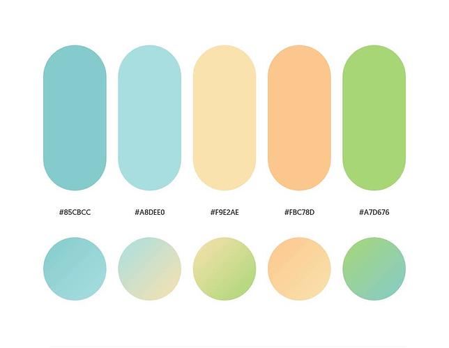 beautiful-color-gradient-palettes-17