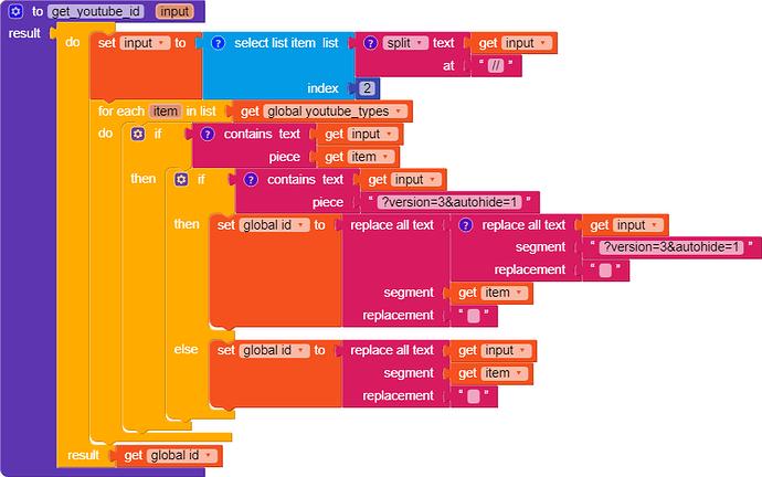 blocks - 2020-11-21T200843.889