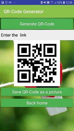 Screenshot_20210624-125628