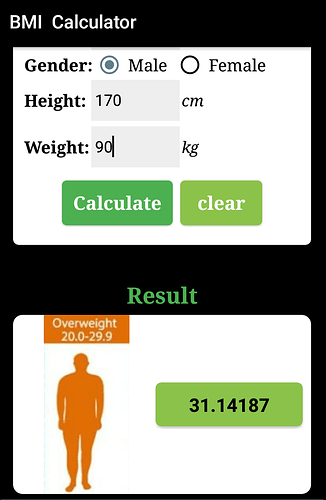 Screenshot_20210630_193422