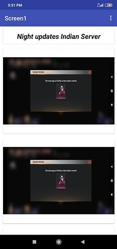 Screenshot_2020-11-21-17-51-14-896_io.makeroid.companion
