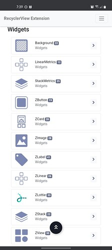 Screenshot_20210527-073917_Chrome