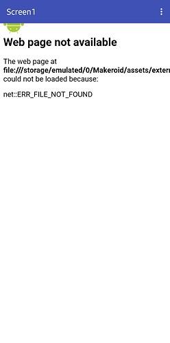 Screenshot_20210809-231010