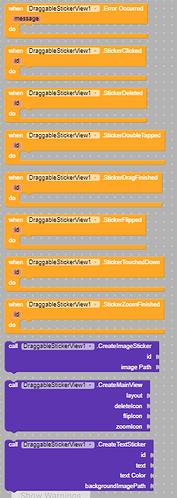 stickerviewblocks1