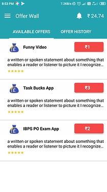 Screenshot_2019-12-02-20-53-51-316_io.kodular.dafaqdevelopers.offerwall_app