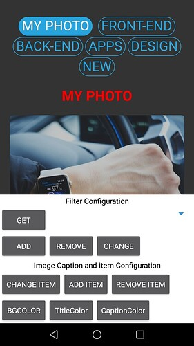 Screenshot_20210510-182058