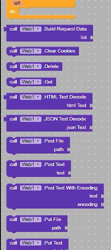 sample_code_3