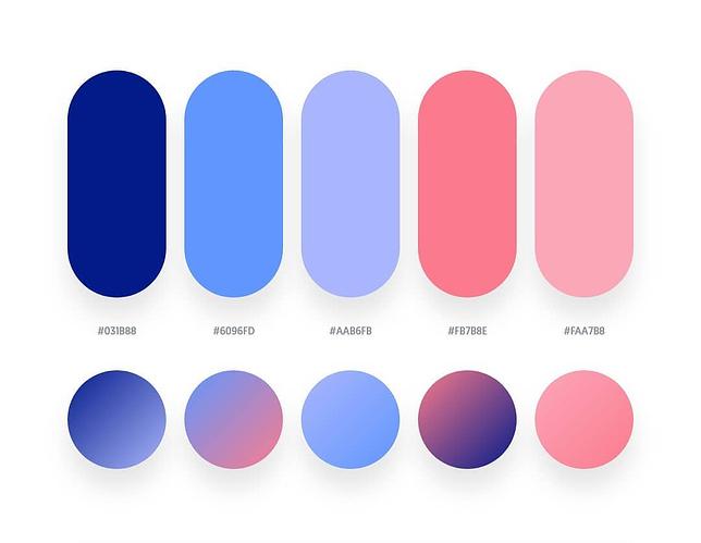 beautiful-color-gradient-palettes-7
