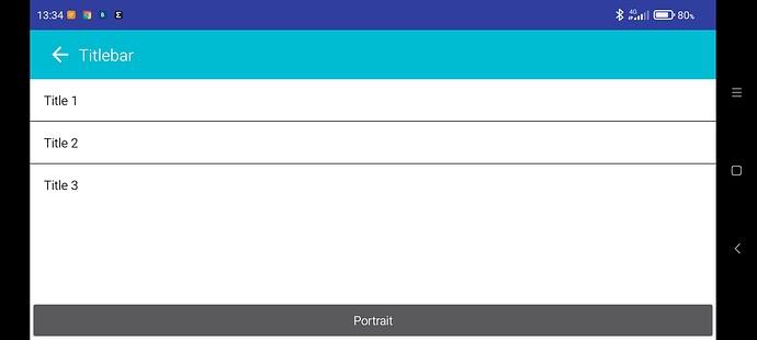 Screenshot_2021-04-11-13-34-49-615_io.kodular.apphelperstudio.RP