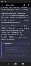 Screenshot_20211012-181856