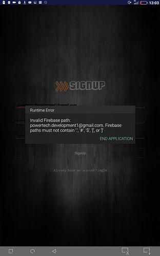 Screenshot_2019-08-13-13-03-14
