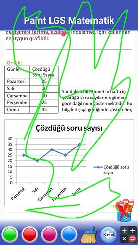 Screenshot_20200624-165038_LGS Matematik