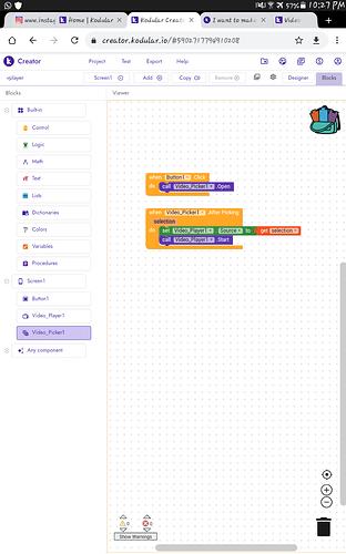 Screenshot_2021-09-14-22-27-22