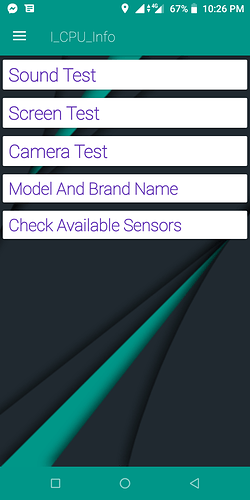 Screenshot_20200407-222653