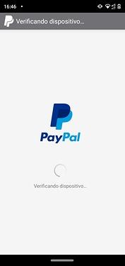 WhatsApp Image 2020-07-25 at 16.47.34 (1)