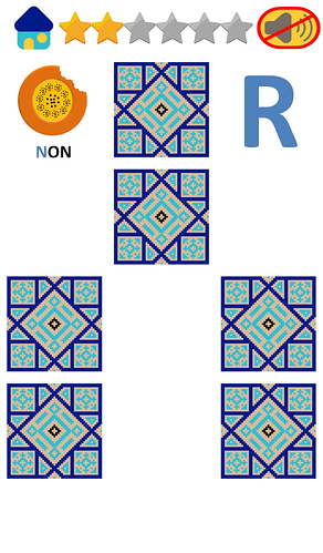 5-H R-x