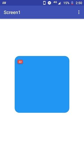 WhatsApp Image 2020-05-31 at 2.52.57 PM (3)
