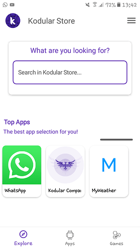 Screenshot_20190927-134234