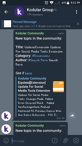 Screenshot_20190409-202253