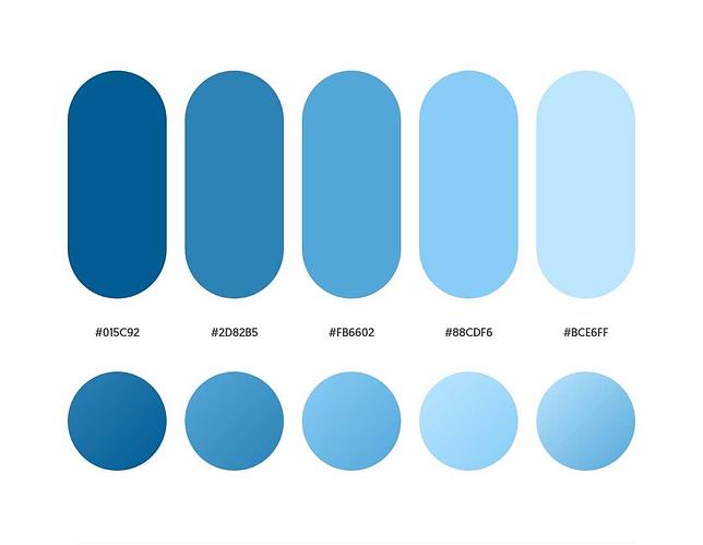 beautiful-color-gradient-palettes-20