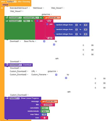 blocks%20(4)