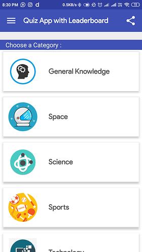 Quiz_App_Leaderboard