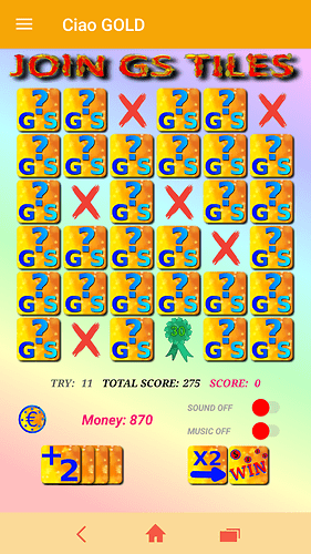 Screenshot_20210705-145238