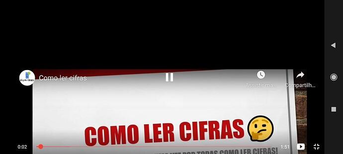 Screenshot_2021-07-15-21-22-01-668_com.eliasvieira.como_ler_cifras