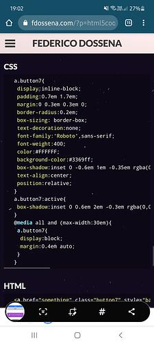 Screenshot_20210724-190208_Chrome