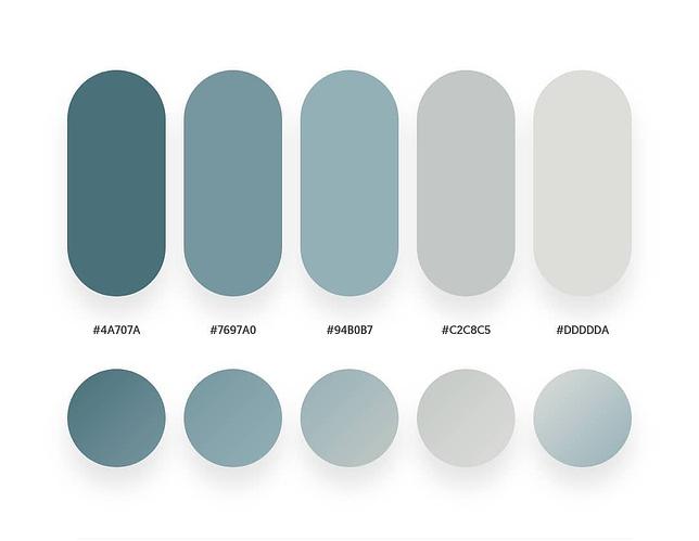 beautiful-color-gradient-palettes-10