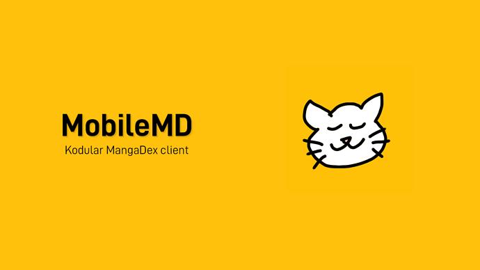 MobileMD_banner