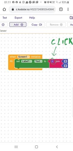 Screenshot_20200104-011141_Chrome~3
