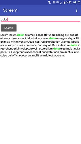 Screenshot_20200114-091704_Companion