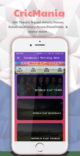appwrap-template-20190505183603