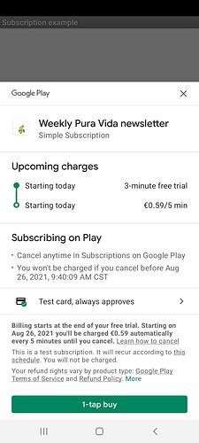 Screenshot_20210826-093726_Google Play Store