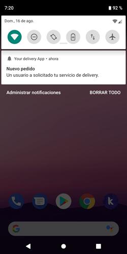 Screenshot_1597623653