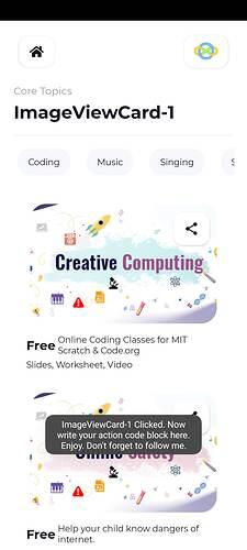 Screenshot_2021-03-31-11-22-46-460_com.tester