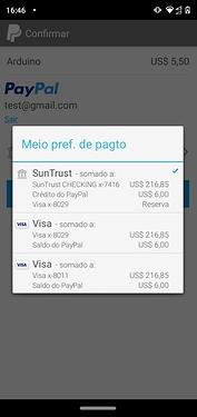 WhatsApp Image 2020-07-25 at 16.47.34 (2)