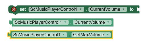 Player Control V2