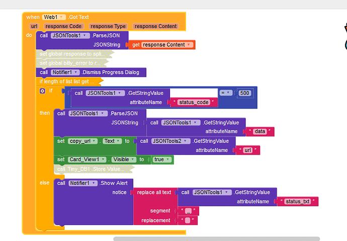 Screenshot_2019-06-29%20Kodular%20Creator
