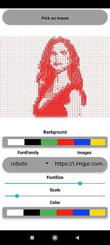 Screenshot_2021-03-19-02-29-55-119_io.makeroid.companion
