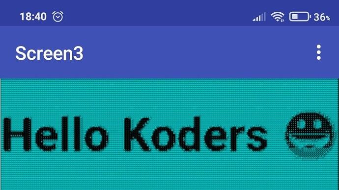 Screenshot_2021-03-22-18-40-57-842_io.makeroid.companion (2)