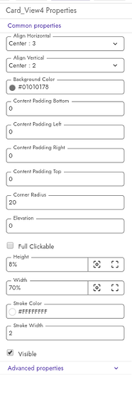 ui textbox for best user interface  guides  kodular