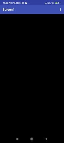 Screenshot_2021-08-18-22-29-57-858_io.kodular.developer_faiz_india.Dark