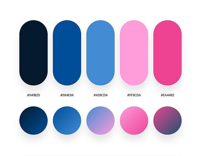 beautiful-color-gradient-palettes-12