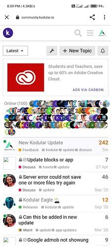 Screenshot_2021-07-15-20-59-46-257_com.android.chrome